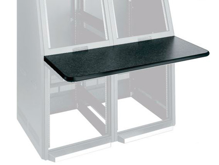 Mid Atlantic WS2-S18-GBF Work Surface for Convective Series