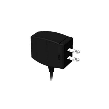 Xantech 781ERGPS Regulated Power Supply 12VDC 500mA