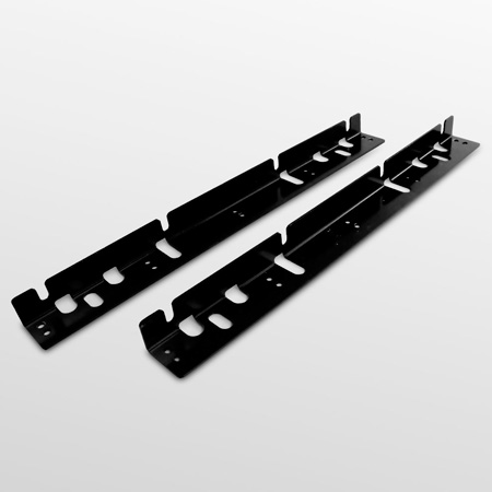 Yamaha RK1 Rack Mount Kit for 01V96 Digital Mixer