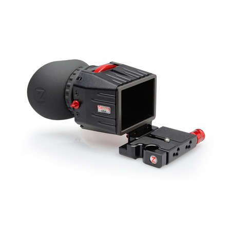 Zacuto Z-FIND-PRO332 Z-Finder Pro 3x for 3.2 Inch Screens