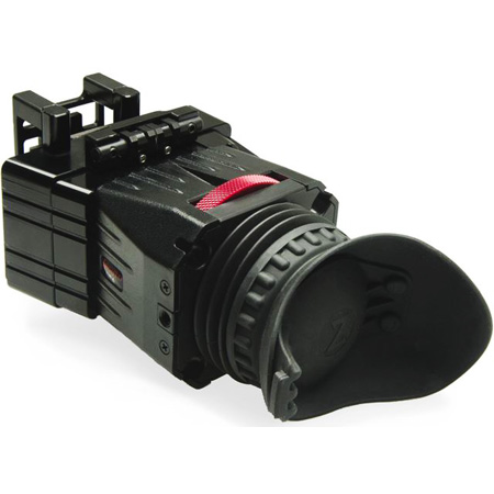 Zacuto Z-FIND-C2 Z FINDER Compatible with the Canon C200 Camera