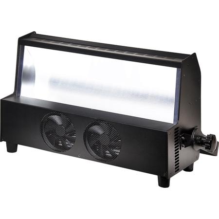 Zylight 26-01077 Pro-Palette 350W Asymmetric Color LED Cyclorama Light