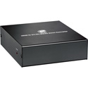AV Toolbox VS-226 HDMI to CV/SV/Stereo Down Converter