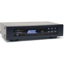 Audio Authority ADX-1616 16x16 Multi-Zone Audio Matrix Switcher w/ DSP