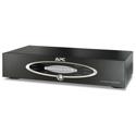 APC H10BLK  AV 1kVA H Type Power Conditioner 120V (Black)