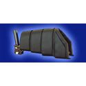 Glidecam GLARM Armbrace (for 2000/4000)