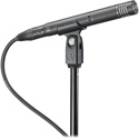 Audio Technica AT4053b Hypercardioid Studio Condenser Mic - 48V Phan