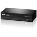 ATEN VS138A 8-Port VGA 1x8 Video Splitter