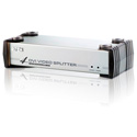 ATEN VS164 4-Port DVI Video Splitter