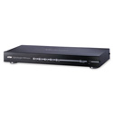 ATEN VS482 4-Port Dual View HD 4x2 HDMI Video Switcher with Audio Extractor
