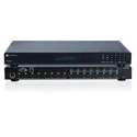 Atlona AT-H2H-88M 8x8 HDMI Matrix Switcher
