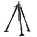 Vanguard 283AT Auctus Plus Tripod
