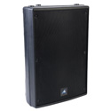 Australian Monitor Speaker. Two way 8 Inch Woofer