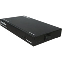 Avenview DVI-SPLITPRO-2 Multiviewer Dual Screen Video Processor