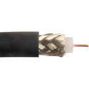Belden Flexible 8281 Cable