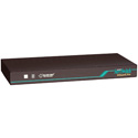 Black Box SW644A Servswitch Wizard Pro 4 Port