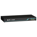 Black Box SW648A ServSwitch Wizard PRO - 8 Port