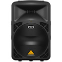 Behringer EUROLIVE B615D Active 1500-Watt 2-Way PA Speaker System - Each