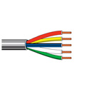 Belden 1279R Mini Hi-Res 5 Component Video Cable -1000ft
