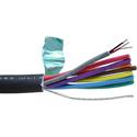 Belden 1512C 8 Pair Audio Snake Cable - Per Foot