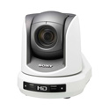 Sony BRC-Z330 HD 1/3 1CMOS P/T/Z Color Video Camera