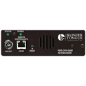 Blonder Tongue HDE-CHV-QAM HDMI/Component/ VGA/Composite MPEG2 Encoder Module