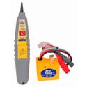 Triplett BYB-CTX590 ProTone Wire Locator Kit