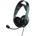 Beyerdynamic MMX-2  Professional Gaming Headset