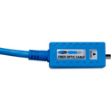 Gefen CAB-HDMIX1.3-50MM HDMI 1.3 Fiber Optic Cable 50 ft (M-M)