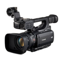 Canon XF105 High Definition Camcorder