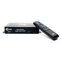 CE Labs MP75 High Definition Digital Media Player with GPIO