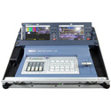 Datavideo HS-500 Four-Input SD Hand-Carried Mobile Studio