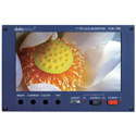 Datavideo TLM-700 7in TFT Dual Analog Input LCD Monitor