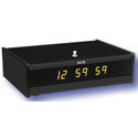 ESE ES-124U 24 Hour Digital Clock