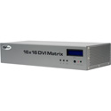 Gefen EXT-DVI-16416 16x16 DVI Crosspoint Matrix