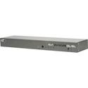 Gefen EXT-DVIKVM-441DL 4x1 DVI KVM Switcher