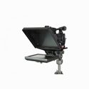 The Prompter People Flex-11 Teleprompter - 11inch LCD Display
