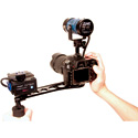 Frezzi DSLR-1 Stable Grip Single Kit