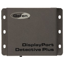 Gefen EXT-DP-EDIDP DisplayPort EDID Detective Plus
