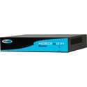 Gefen EXT-HDSDI-2-DVISSL HD-SDI to DVI Single Link Scaler Box