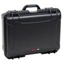 Gator Cases GM-16-MIC-WP Waterproof Mic Case- 16 Mics