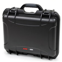 Gator Cases GU-1510-06-WPDV Waterproof Utility Case with Divider System 15x10.5x6.2