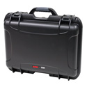Gator Cases GU-1711-06-WPDF Waterproof Utility Case with Diced Foam Interior 17x11.8x6.4