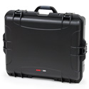 Gator Cases GU-2217-08-WPDV Waterproof Utility Case with Divider System 22x17x8.2