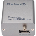 Gefen GTV-HDMI1.3-141 Repeater for HDMI 1.3