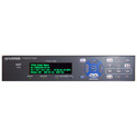 Imagine CMVS-DVI Compact Monitor and Signal Generator Test Set DVI Out