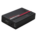 Hall Research VHD-HD2CV HDMI to Composite Video & Audio Scan Converter