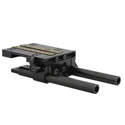 ikan ELE-SBP EV2 Adjustable DSLR Baseplate
