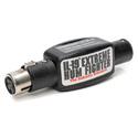 Sescom IL-19 Inline Pro Audio Hum Eliminator The Industry Standard