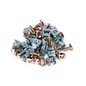iStar WA-SW10-M5 Cabinet/Rack Screw Kit
